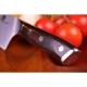 """Gyuto / Chef 8,5"""" - 210mm Dellinger German Samurai"""