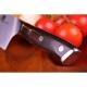 "nůž Santoku 5"" (130mm) Dellinger German Samurai"
