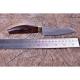 nůž paring 100 mm - Suncraft ELEGANCIA SG2