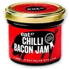 Chilli Bacon Jam 105g