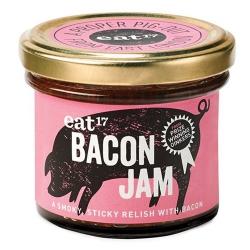 Bacon Jam 105g