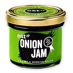 Onion Jam 110g