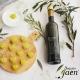 olivový olej extra panenský DOMINUS Cosecha Temprana 500 ml