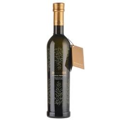 olivový olej extra panenský DOMINUS Cosecha Temprana 250 ml