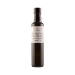 olivový olej extra panenský (z divokých oliv) DOMINUS Acebuche 250 ml