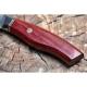 """nůž šéfkuchaře Chef 8"""" (205mm) Dellinger TOIVO - Professional Damascus"""