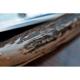 břitva Dellinger D2 Antlers