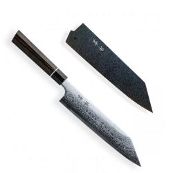 saya pro nůž Kanetsugu ZUIUN Chef 210 mm