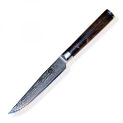 nůž steakový 125 mm Dellinger Damascus