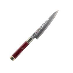 ULTIMATE Unkai nůž Utility 15 cm MCUSTA ZANMAI