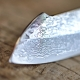 nůž lovecký Dellinger Rechteck vg-10
