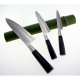 nůž mini Chef (100mm) Suncraft Senzo Classic Damascus vg-10
