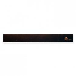 lišta magnetická (nástěnná) 435x50x25mm