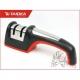 Kuchyňský brousek TAIDEA na nože T1005DC