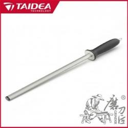 Ocílka diamantová 260 mm TAIDEA T0825D