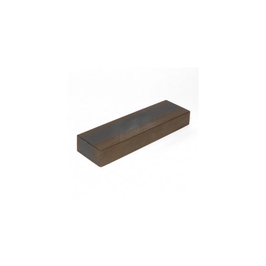 Přírodní brusný kámen 200x60x30 mm Rozsutec RZS-2006