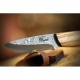 """nůž Dellinger Zebra Fog 8"""""""