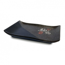 talířek 17x12 cm - FU Series