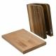 Magnetický stojan na nože + prkénko ARTELEGNO Grand Prix Collection