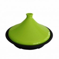barbecue tajine OUTDOORCHEF®