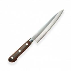 nůž Petty 150 mm - Suncraft - SENZO CLAD univerzální (utility)