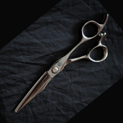 """kadeřnické nůžky 5,5"""" DELLINGER ATS314 Profesional"""