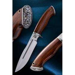 nůž lovecký SOK M390 Powder Steel