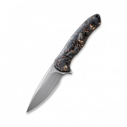 zavírací nůž WEKNIFE Kitefin LE, Limited Edition only 320 pcs