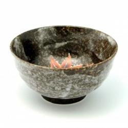 miska na polévku (ramen) Mepuru 17x8,7cm