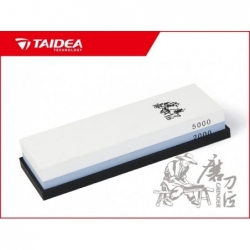 Kombinovaný brusný kámen 2000/5000 TAIDEA T0930W
