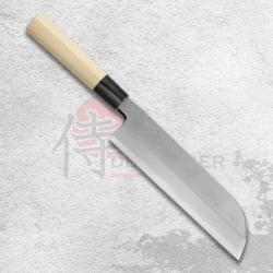 nůž Kamagata-Usuba 210mm Kanetsune Honsho Kanemasa G-Series