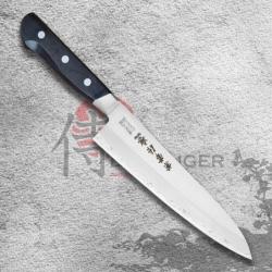 nůž Gyutou 185mm Kanetsune YS-900 Series