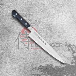 nůž Petty 150mm Kanetsune YS-900 Series