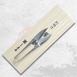 Japonské nůžky NORIAKI od KIYA Japan