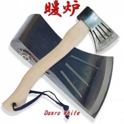 sekera Kanetsune DANRO WHITE SC Steel Core