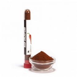 Red Jalapeño prášek 10 g