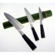 Chef (Gyuto) 240mm-Suncraft Senzo Classic-Damascus-japonský kuchyňský nůž-Tsuchime- VG10–33 vrstev