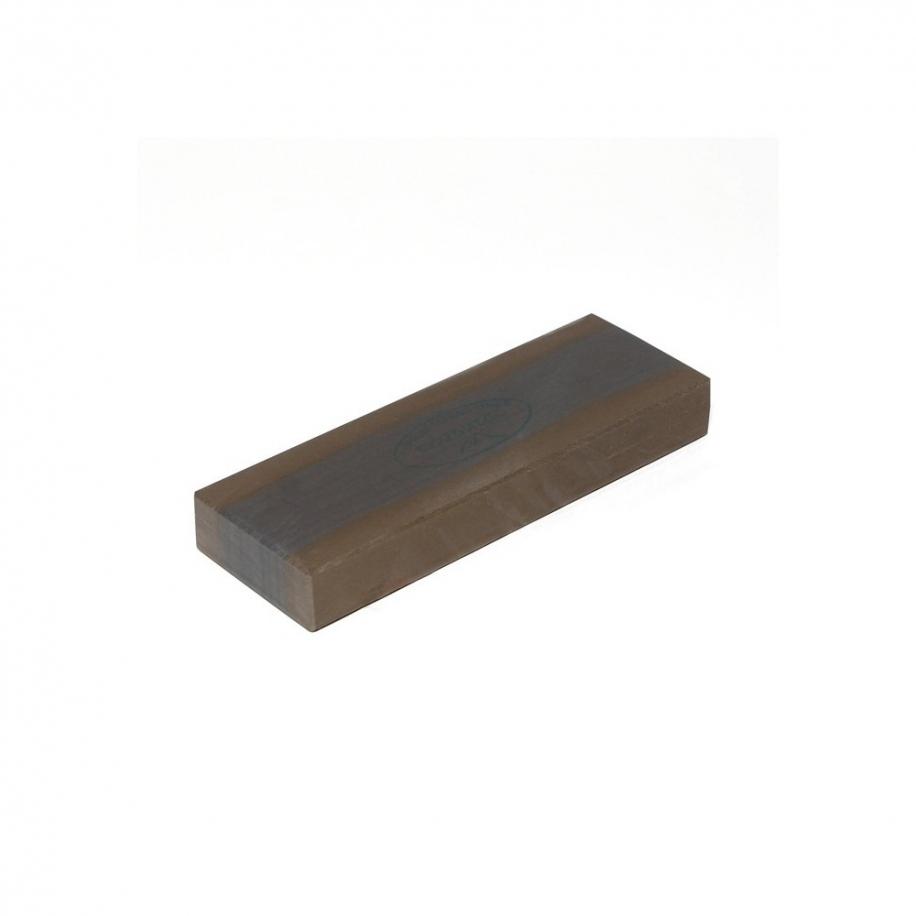 Přírodní brusný kámen 150x50x20 mm Rozsutec RZS-1505