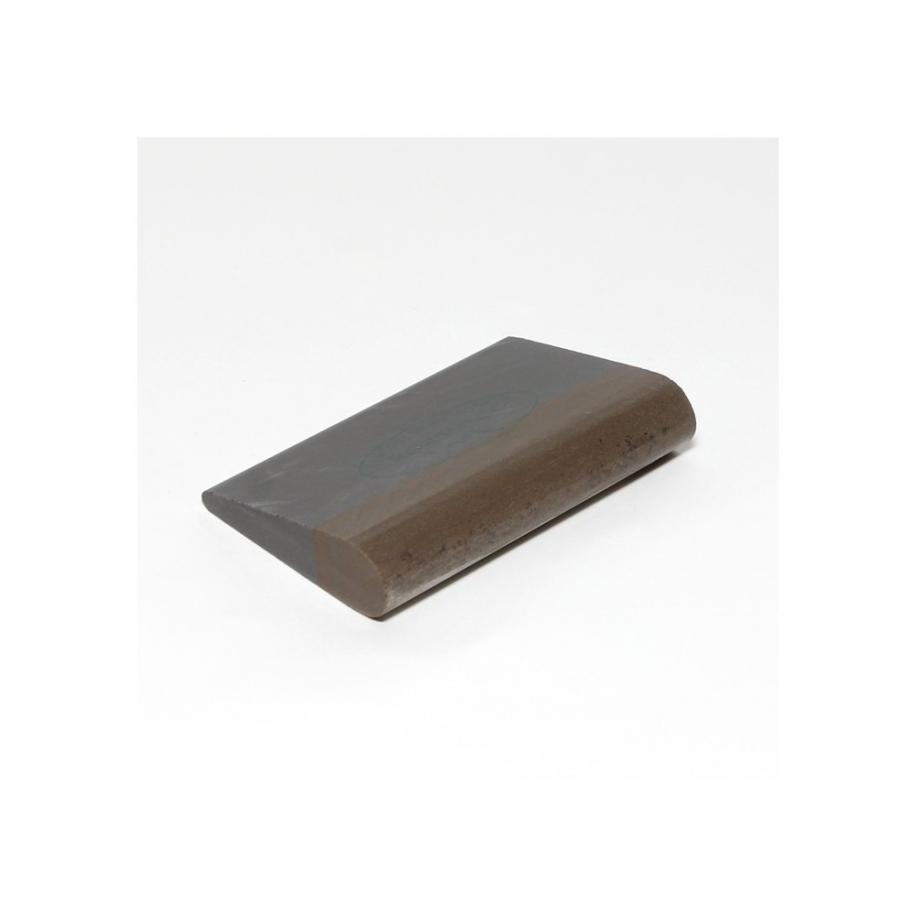 Přírodní brusný kámen profilovaný Rozsutec RZS-0906