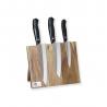 Hokiyama - Sakon + sada 3 nožů Vee-tech