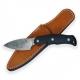 lovecký nůž G. Sakai Campers Fire VG-10