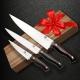 sada nožů D2 Easy Cook