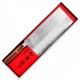 čínský nůž Cleaver 200 mm