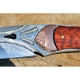 nůž lovecký Dellinger Speer vg-10