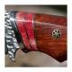 nůž lovecký Dellinger Streiter vg-10 Sisso