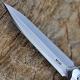 nůž zavírací Dellinger ELEGAN M390 Powder Steel