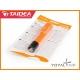 kapesní brousek TAIDEA YOYAL TY1805 outdoor - nůžky, nože, háčky, pilky