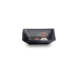 mistička na omáčku 9x6,5 cm - FU Series