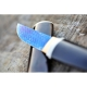 japonský nůž Dellinger DRAGON Sclare Tanto