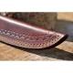 lovecký nůž Slice - Dellinger Damascus Radjur